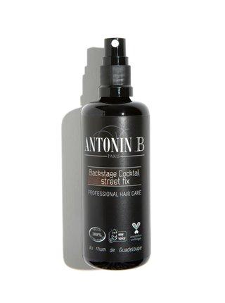 Antonin .B Cestovní Texturovací sprej 20 ml