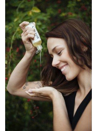 Veronica Organics 100% Ricinový olej 115 ml