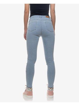 Jeans Sam 73