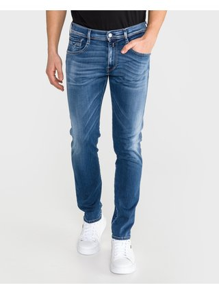 Anbass Jeans Replay