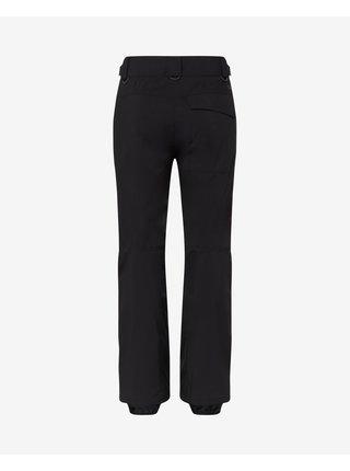 Nohavice a kraťasy pre mužov O'Neill - čierna