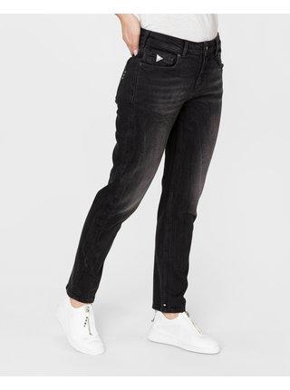 The Keeper Jeans Scotch & Soda