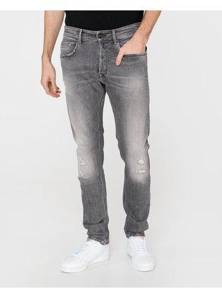 Willbi Jeans Replay