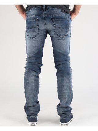 Thavar Jeans Diesel