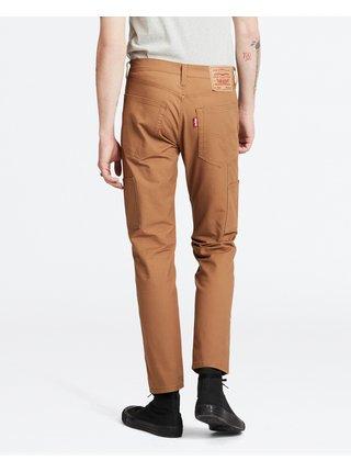 Hi-Ball Utility Kalhoty Levi's®
