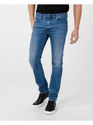 Thommer-X Jeans Diesel