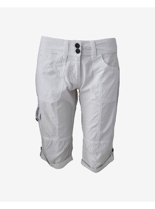 3/4 Kalhoty Sam 73