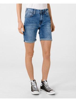 Poppy Šortky Pepe Jeans