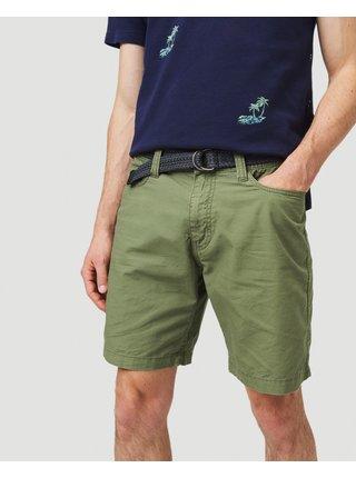 Kraťasy pre mužov O'Neill - zelená
