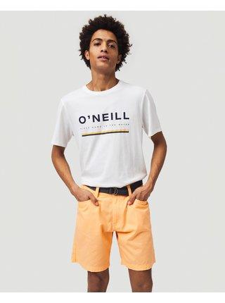 Roadtrip Kraťasy O'Neill