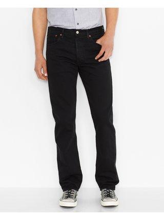 501® Original Fit Jeans Levi's®