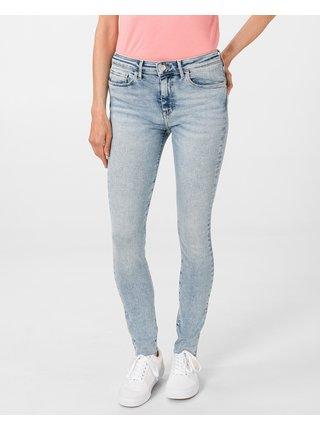 Como Jeans Tommy Hilfiger