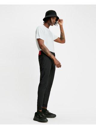 Levi's® Engineered Jeans® Jeans Levi's®