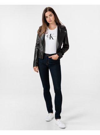 711™ Skinny Jeans Levi's®