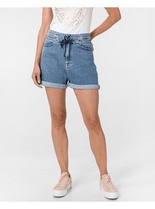 Šortky Pepe Jeans