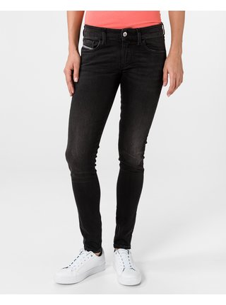 Slandy Jeans Diesel