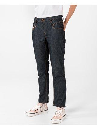 Belthy-Ankle Jeans Diesel