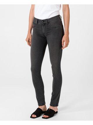 Livier-S Jeans Diesel