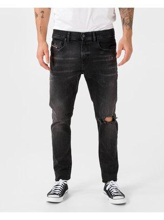 D-Strukt Jeans Diesel