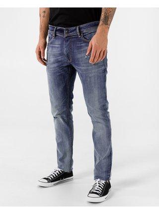Thavar-XP Jeans Diesel