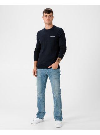 Larkee Jeans Diesel