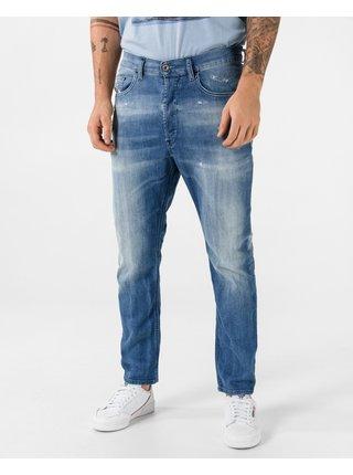 D-Eetar Jeans Diesel