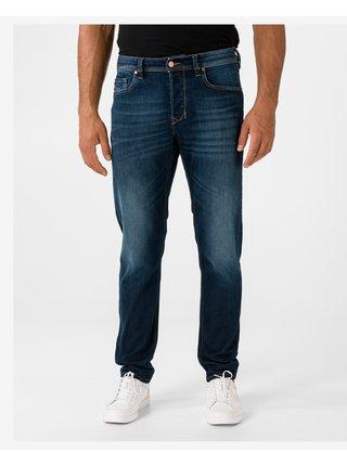 Larkee-Beex Jeans Diesel