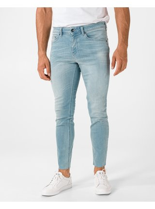 Stickker Jeans Diesel