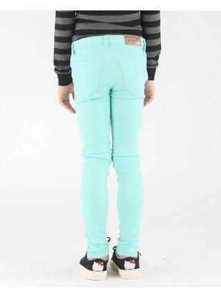 Skinzee Jeans dětské Diesel