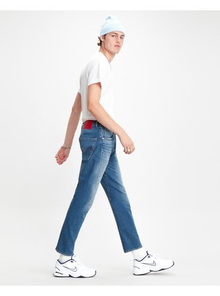 Engineered 502™ Jeans Levi's®