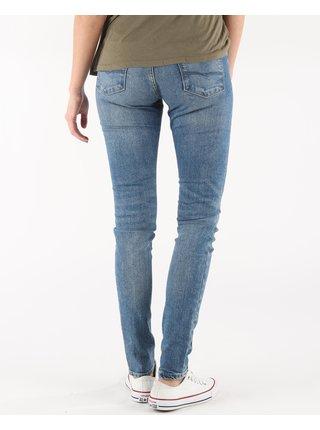 Regent Jeans Pepe Jeans