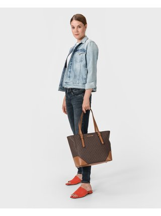 Pixie Jeans Pepe Jeans