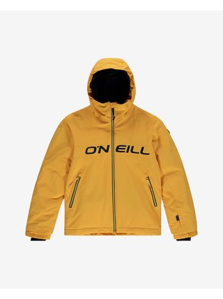 Volcanic Snow Bunda dětská O'Neill