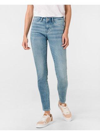 Lola Jeans Pepe Jeans