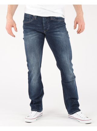 Cash Jeans Pepe Jeans