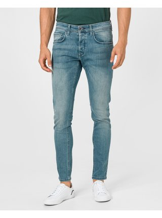 Clash Jeans Salsa Jeans