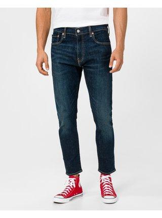 512™ Jeans Levi's®