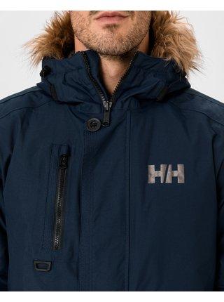 Svalbard Parka Helly Hansen