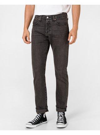 501® Original Jeans Levi's®