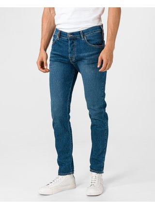 D-Yennox Jeans Diesel