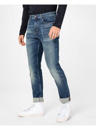 Houston Jeans Tommy Hilfiger