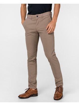 Bleecker Chino Flex Kalhoty Tommy Hilfiger