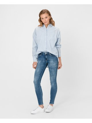 Annete Jeans Guess