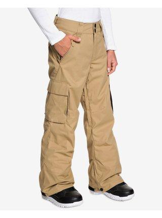 Banshee Kalhoty dětské DC
