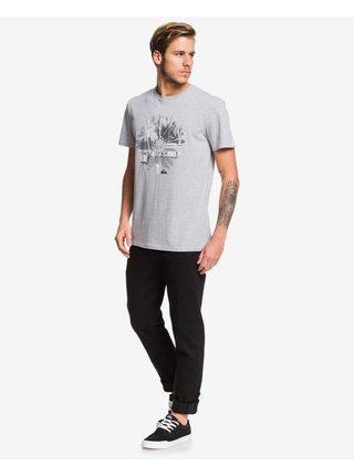 Voodoo Surf Jeans Quiksilver