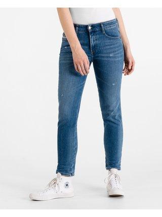D-Rifty Jeans Diesel