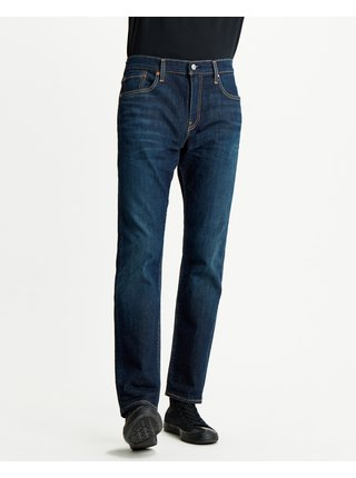 502™ Taper Fit Levi's® Flex Jeans Levi's®
