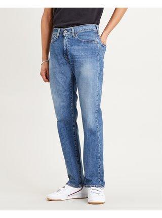 502™ Taper Jeans Levi's®