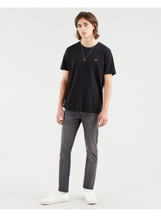 Skinny Taper Jeans Levi's®