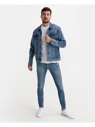Skinny Fit Taper Jeans Levi's®